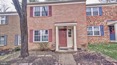 2226 Gunsmith Square, Reston, VA 20191 - #: VAFX1101902