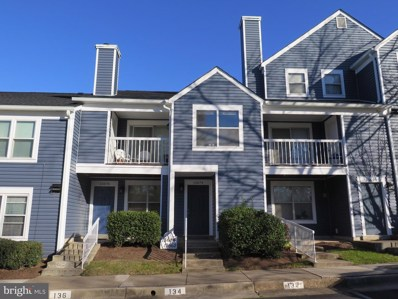 13676 Orchard Drive UNIT 3676, Clifton, VA 20124 - #: VAFX1102240