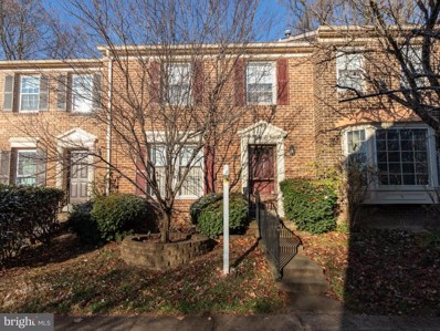 7452 Fountain Head Drive, Annandale, VA 22003 - #: VAFX1102528