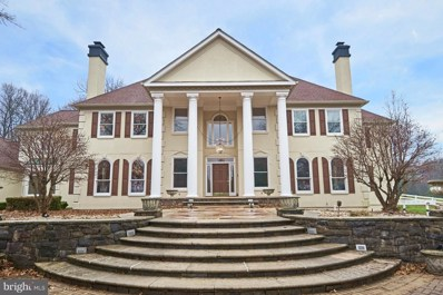 6830 Clifton Road, Clifton, VA 20124 - #: VAFX1102612