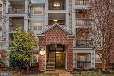12953 Centre Park Circle UNIT 319, Herndon, VA 20171 - #: VAFX1102668