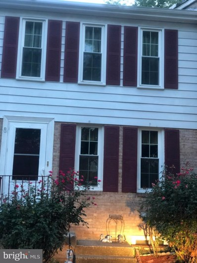 5939 Kara Place, Burke, VA 22015 - #: VAFX1102896