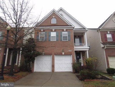 2439 Birch Cove Road, Herndon, VA 20171 - #: VAFX1102936