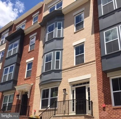 11690 Sunrise Square Place UNIT 15, Reston, VA 20191 - #: VAFX1102938