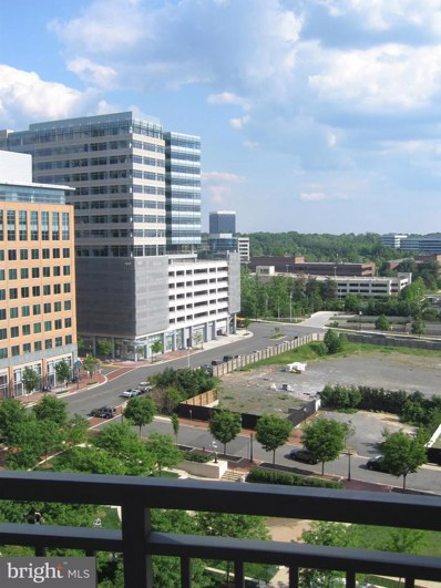 11990 Market Street UNIT 1011, Reston, VA 20190 - #: VAFX1103136