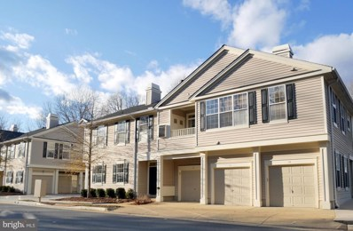 11404-O  Gate Hill Place UNIT 94, Reston, VA 20194 - #: VAFX1103214