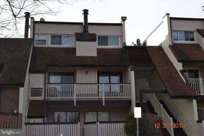 3907 El Soneta Place UNIT 11, Alexandria, VA 22309 - #: VAFX1103326