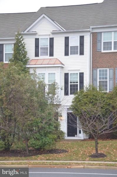 5106 Centreville Farms Road, Centreville, VA 20120 - #: VAFX1103402