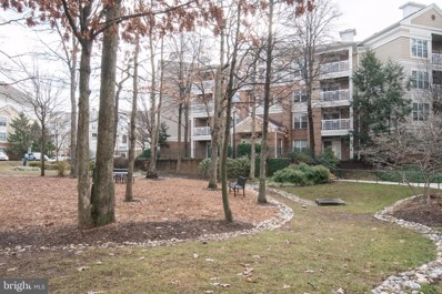 2204 Westcourt Lane UNIT 118, Herndon, VA 20170 - #: VAFX1103456