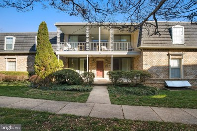3111 Patrick Henry Drive UNIT 635, Falls Church, VA 22044 - #: VAFX1103468