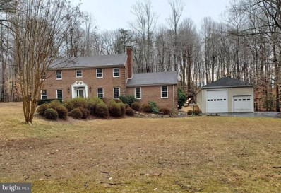 11411 Lilting Lane, Fairfax Station, VA 22039 - #: VAFX1103470