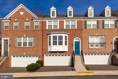 6212 Royal Crest Lane, Alexandria, VA 22310 - #: VAFX1103846