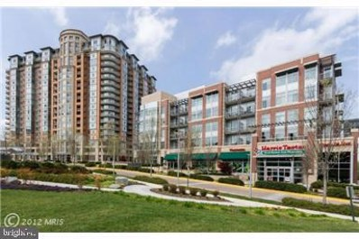 8220 Crestwood Heights Drive UNIT 1313, Mclean, VA 22102 - #: VAFX1104162