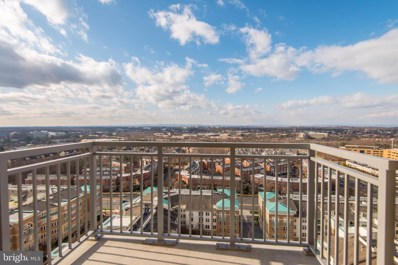 11990 Market Street UNIT 1714, Reston, VA 20190 - #: VAFX1104268