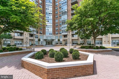 11800 Sunset Hills Road UNIT 1017, Reston, VA 20190 - #: VAFX1104408