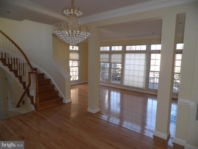 7482 Carriage Hills Drive, Mclean, VA 22102 - #: VAFX1104430