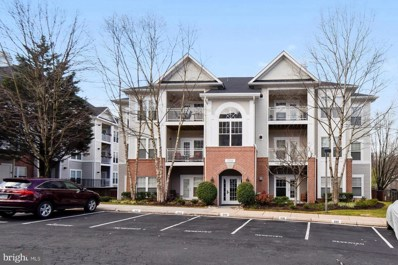 1516 North Point Drive UNIT 301, Reston, VA 20194 - #: VAFX1104474
