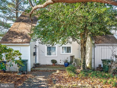 1548 Goldenrain Court, Reston, VA 20190 - #: VAFX1104538