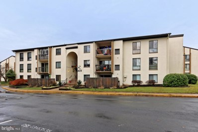 615 Center UNIT T2, Herndon, VA 20170 - #: VAFX1104544