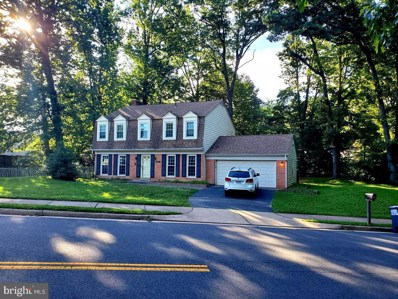 6018 Wheaton Drive, Burke, VA 22015 - #: VAFX1104616