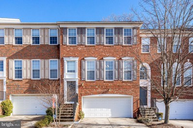 4095 Oak Village Landing, Fairfax, VA 22033 - #: VAFX1104958