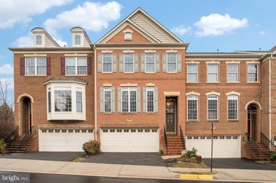 12466 Blissful Valley Drive, Fairfax, VA 22033 - #: VAFX1105000