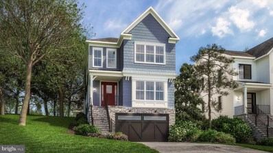 1257 Beverly Road, Mclean, VA 22101 - #: VAFX1105034