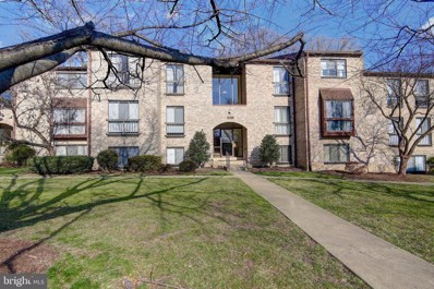 2034 Royal Fern Court UNIT 2B, Reston, VA 20191 - #: VAFX1105092