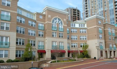 12000 Market Street UNIT 426, Reston, VA 20190 - #: VAFX1105108
