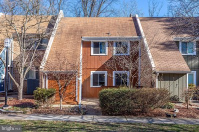 1447 Greenmont Court, Reston, VA 20190 - #: VAFX1105158
