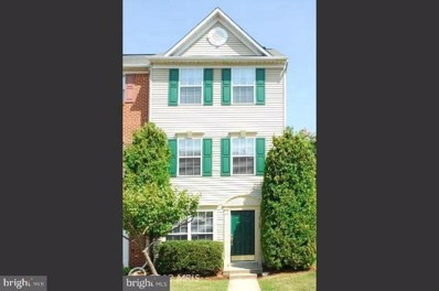 13102 Shadowbrook Lane, Fairfax, VA 22033 - #: VAFX1105222