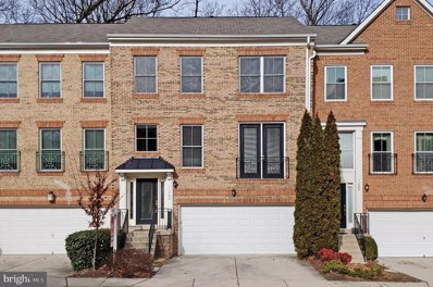 11488 Waterhaven Court, Reston, VA 20190 - #: VAFX1105338