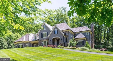 1049 Brook Valley Lane, Mclean, VA 22102 - #: VAFX1105414