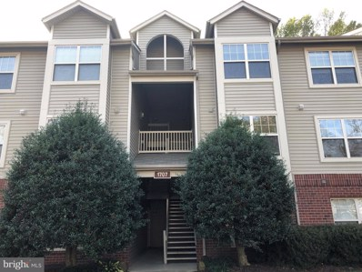 1707 Ascot Way UNIT E, Reston, VA 20190 - #: VAFX1105470