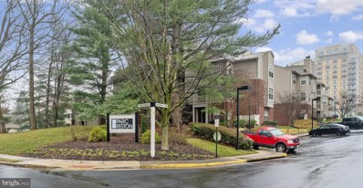 1781 Jonathan Way UNIT C, Reston, VA 20190 - #: VAFX1105680