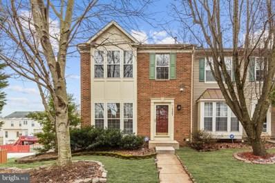 14367 Cedar Key Landing, Centreville, VA 20121 - #: VAFX1105706
