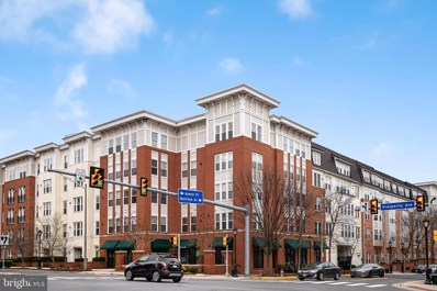 2655 Prosperity Avenue UNIT 127, Fairfax, VA 22031 - MLS#: VAFX1105928