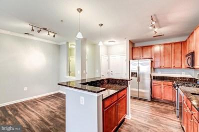 2655 Prosperity Avenue UNIT 229, Fairfax, VA 22031 - #: VAFX1106058