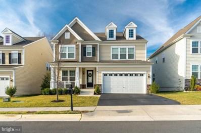 6624 Jessamine Lane, Annandale, VA 22003 - #: VAFX1106084