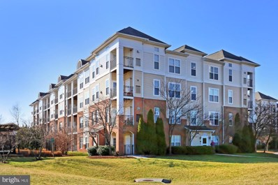 3810 Lightfoot Street UNIT 409, Chantilly, VA 20151 - #: VAFX1106328
