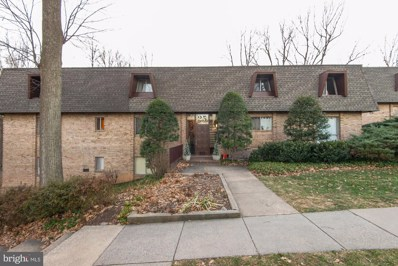 11625 VanTage Hill Road UNIT 22B, Reston, VA 20190 - #: VAFX1106376