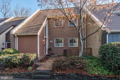 1413 Greenmont Court, Reston, VA 20190 - #: VAFX1106378