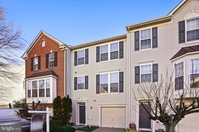 7859 Dogue Indian Circle, Lorton, VA 22079 - #: VAFX1106450