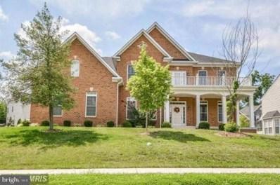 13311 Clifton Park Circle, Clifton, VA 20124 - #: VAFX1106458