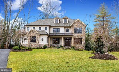 1116 Capitol View Court, Mclean, VA 22101 - #: VAFX1106742