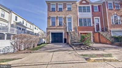 12023 Edgemere Circle, Reston, VA 20190 - #: VAFX1106754