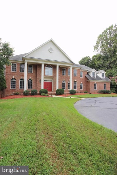 1056 Bellview Place, Mclean, VA 22102 - #: VAFX1106986