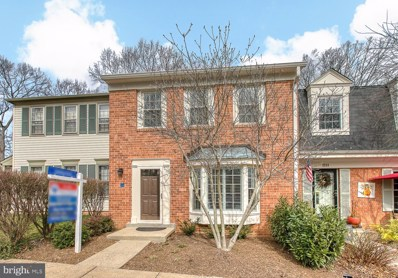 2231 Double Eagle Court, Reston, VA 20191 - #: VAFX1107274