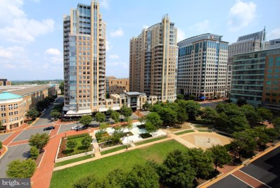 11990 Market Street UNIT 1914, Reston, VA 20190 - #: VAFX1107414
