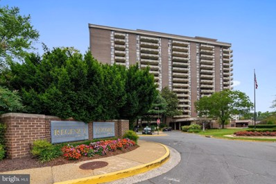 1800 Old Meadow Road UNIT 603, Mclean, VA 22102 - #: VAFX1107562